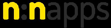 n:n apps