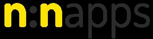 n:n apps logo