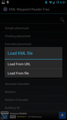 kml_waypoint_reader_free_load_kml_prompt