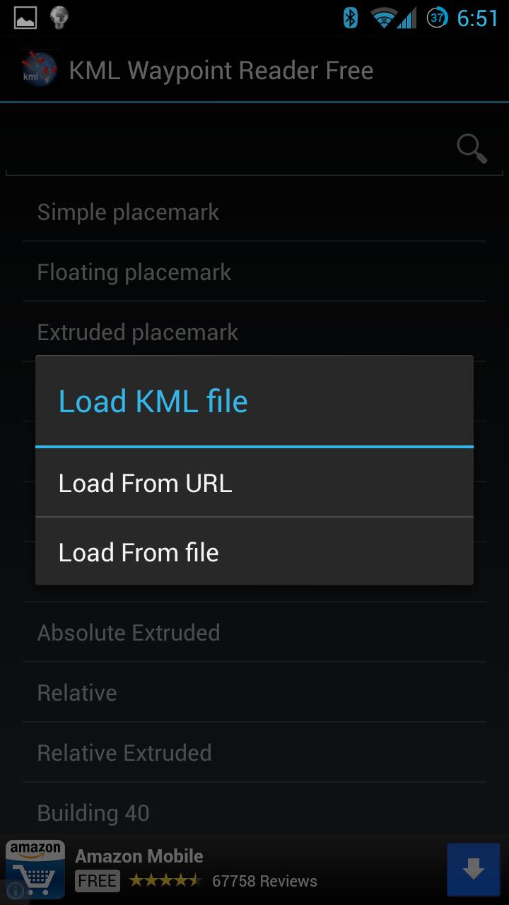 kml_waypoint_reader_free_load_kml_prompt