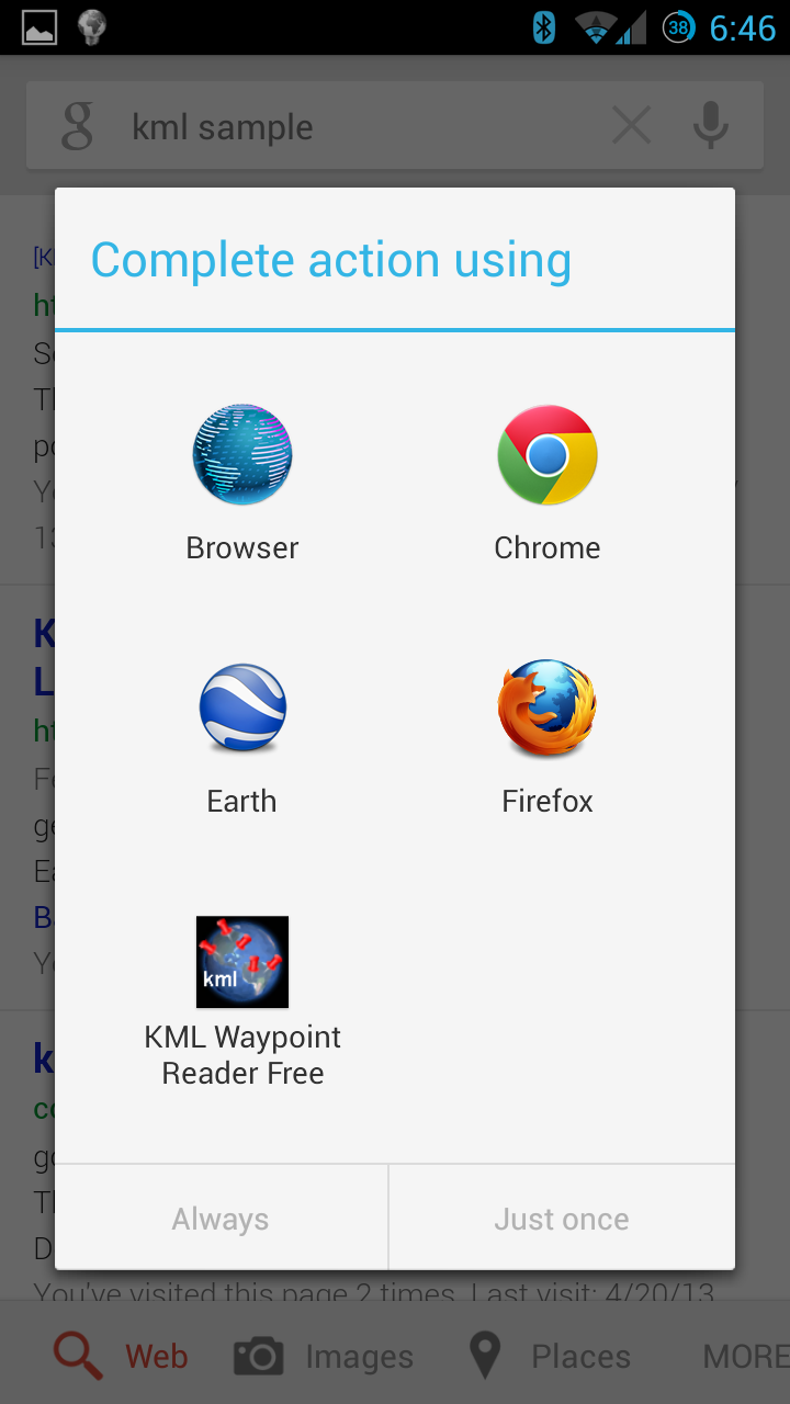 kml_waypoint_reader_free_open_kml_files