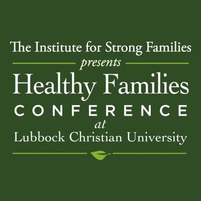 hfc_2018_logo